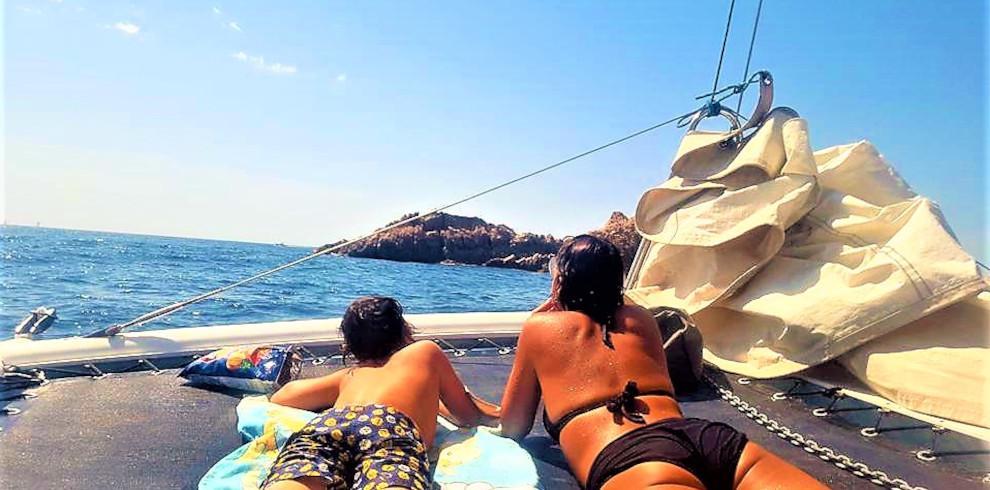 CatamaranUkelele6hours
