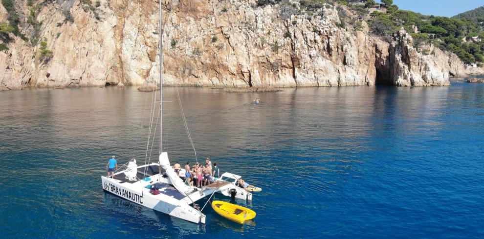 CatamaranUkeleleGrupo2