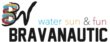 Logo Bravanautic Home