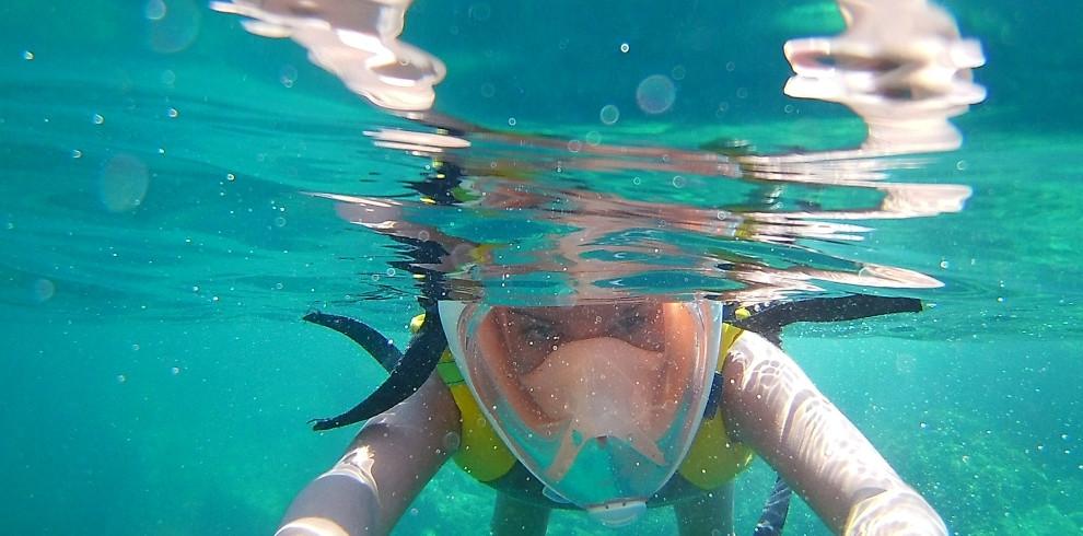kayak-snorkel1