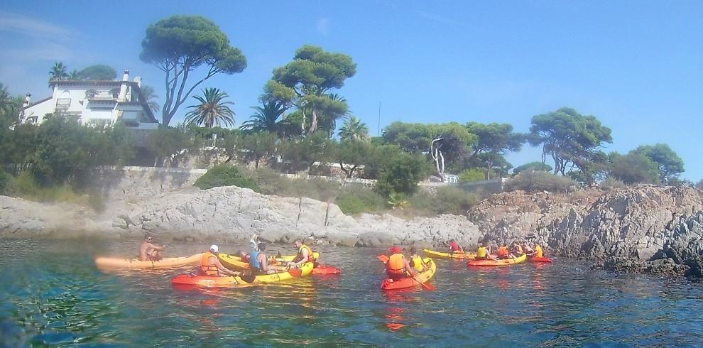 kayak-snorkel3