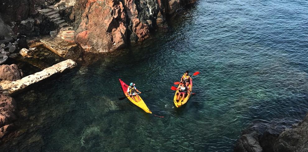 kayak-snorkel4
