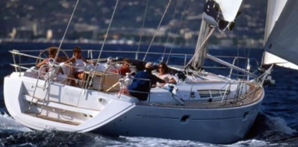 fiesta-privada-velero1